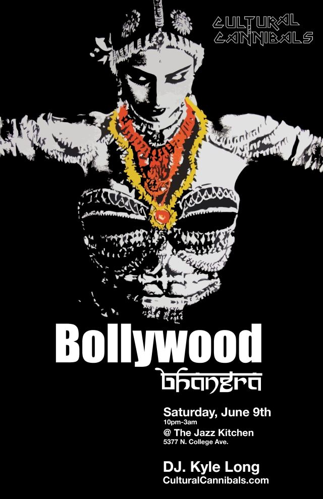 bollywood_poster_june