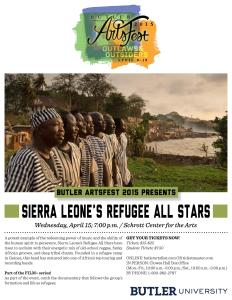 Sierra Leone Refugee All Stars-1-page-001
