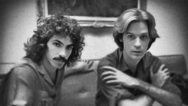 3403_hall_and_oates