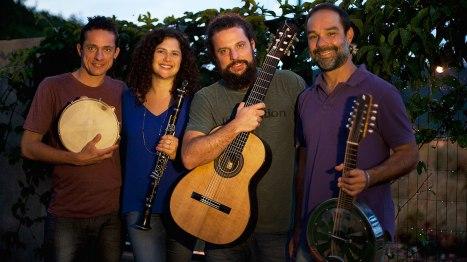 Anat-Cohen-Trio-Brasileiro-Web-1460x822.jpg