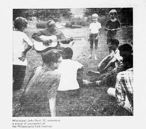 mississippi_john_hurt Philadelphia Inquirer September 3, 1964-page-001.jpg